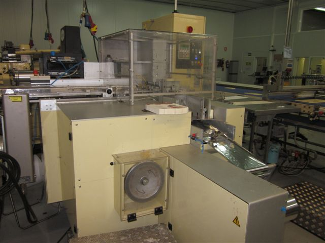 http://www.makinamerkezim.com/wp-content/themes/directorypress/thumbs/Cikolata-Bar-Ambalaj-Makinesi-LOESCH-LTM-GG-Aluminium-or-Paper-Wrapper-3.jpg