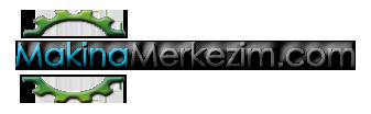 MakinaMerkezim.com